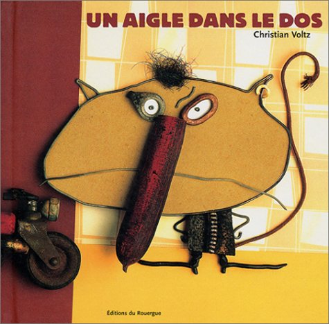 """<a href=""""/node/3821"""">Un aigle dans le dos</a>"""