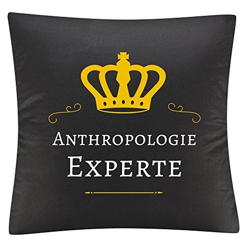 cushion-anthropologie-expert-black