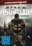 Ironclad Bis zum letzten kostenlos online stream