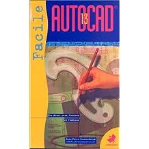 AutoCAD 13 pour Windows facile