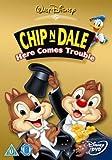 Chip 'n' Dale - Vol. 1 [DVD]