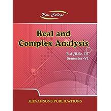 Mathematical Analysis Malik Arora Pdf