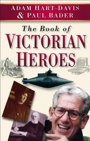 the-book-of-victorian-heroes