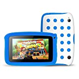 Best Kids Tablets - Special Christmas Offer - Tecwizz 7 Inch Kids Review