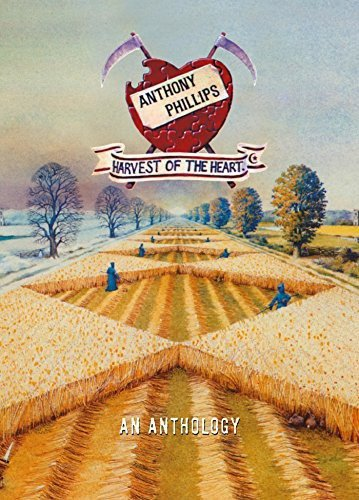 harvest-of-the-heart-an-anthology