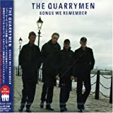 Songtexte von The Quarrymen - Songs We Remember