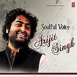 #4: Soulful Voice: Arijit Singh