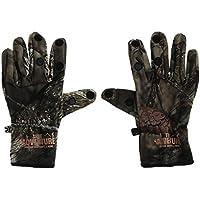 MagiDeal Taktische Handschuhe Tarn Winterhandschuhe Motorrad Handschuhe Herren Armee Fahrrad Skifahren Handschuhe