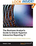 The Business Analyst's Guide to Oracl...