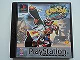 Crash Bandicoot 3-(Pl)