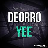 Yee (Original Mix)