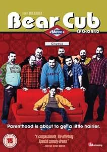 Bear Cub [2004] [DVD]