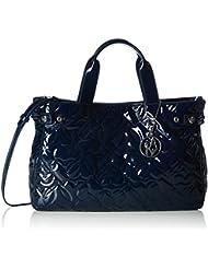 Armani Jeans 9225916a752 Shopper