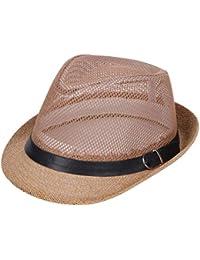 Beanie Beret Señoras Elegante Otoño E Invierno Cálido Sombrero Modernas  Casual Boina Azafata Sombreros ... 91c0aef2030