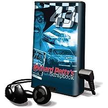 Richard Petty's Audio Scrapbook (Playaway Adult Nonfiction)