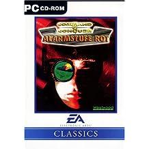Command & Conquer - Teil 2: Alarmstufe Rot [EA Classics]