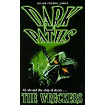The Wreckers (Dark Paths)