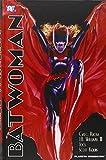 Batwoman: 1