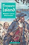 Treasure Island | Stevenson, Robert Louis