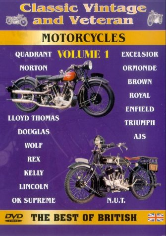 classic-vintage-and-veteran-motorcycles-vol-1-dvd