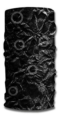 had-reflectives-3m-crumpler-accesorio-de-cabeza-multifuncional