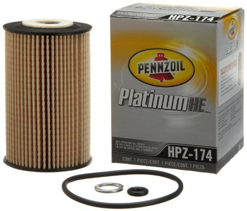 pennzoil-hpz-174-platinum-cartridge-oil-filter-by-pennzoil