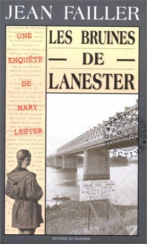 """<a href=""""/node/196862"""">Les bruines de Lanester</a>"""