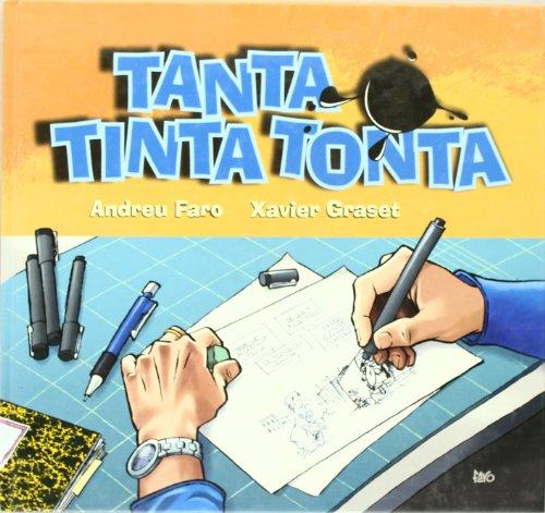 Tanta Tinta Tonta (Altres)