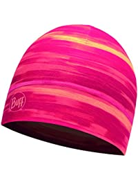 Buff Coolmax 1 Layer Hat Mütze