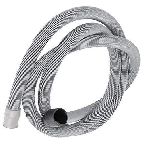 john-lewis-geschirrspuler-complete-ausgang-rohr-entladung-abflussschlauch