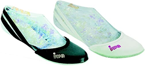 Wilson 511 para mujer zapatillas de deporte con protector de pantalla blanco/rojo Talla:36 eZaGGTawk3