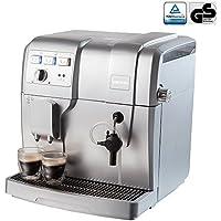 Viesta Eco 100 Macchina per caffè, cappuccino, espresso, latte macchiato