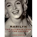 Marilyn: The Ultimate Look at the Legend