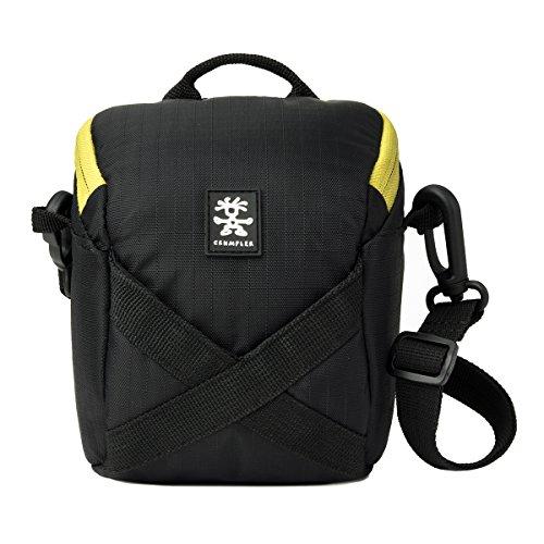 crumpler-ld300-014-light-delight-pouch-300-blk-noir