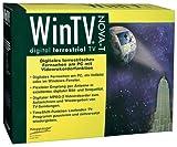 Hauppauge WinTV NOVA-T DVB-T TV-Karte