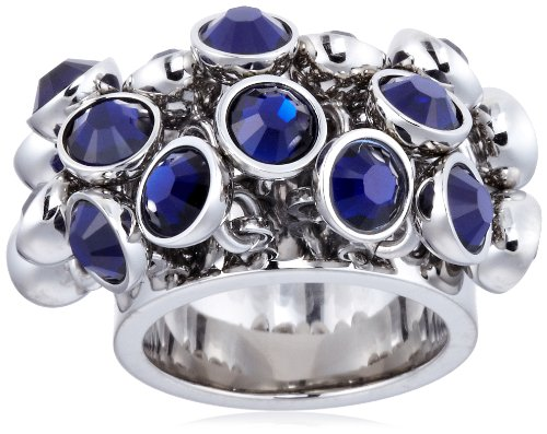 swatch-bijoux-love-explosion-ring-jrs040-crystals-blue-blue