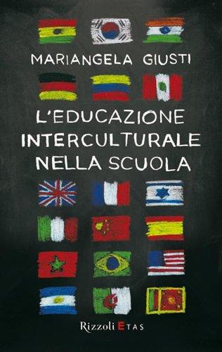 L'educazione interculturale nella scuola