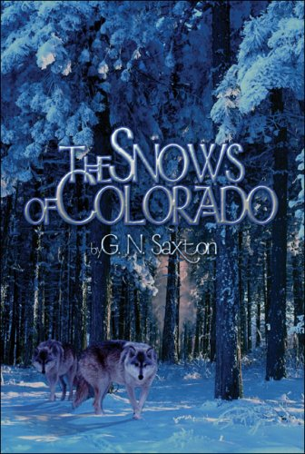 The Snows of Colorado