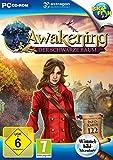 AwakeningTM