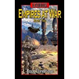 Exodus: Empires at War: Book 2 (Exodus - Empires at War) (English Edition)