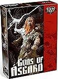 Blood Rage - Die Götter von Asgard Deutsche Version
