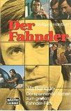 III. Va Banque. Der Roman zum großen Fahnder-Film.