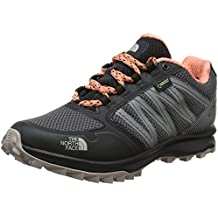 north face sakura gtx