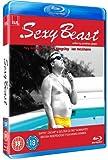 Sexy Beast (Blu-ray) (2000) kostenlos online stream
