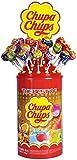 Chupa Chups: Lollies - Original-Lollies - 1 Dose à 100
