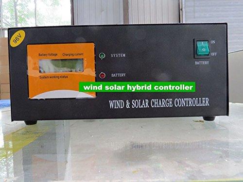 gowe-5kw-controlador-viento-solar-hybrid-5kw-resistente-al-viento-y-1500-w-solar-96-v-bateria-portat