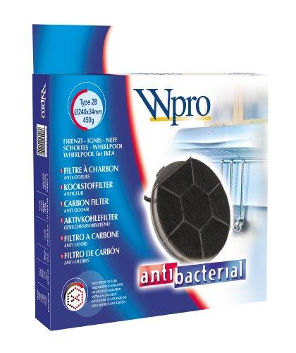 wpro-antibakterieller-aktivkohlefilter-typ-28-universal-chf289