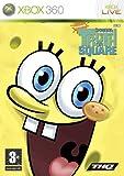 SpongeBob: Truth or Square (Xbox 360)