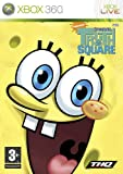 Cheapest SpongeBob Squarepants: Truth or Square on Xbox 360