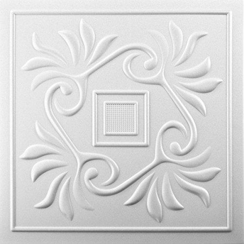 pannelli-soffitto-in-polistirolo-espanso-0859-pacco-120-pz-30-mq-bianco